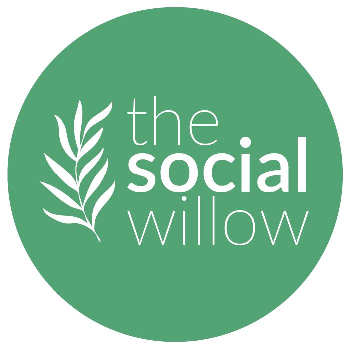 social-willow-01