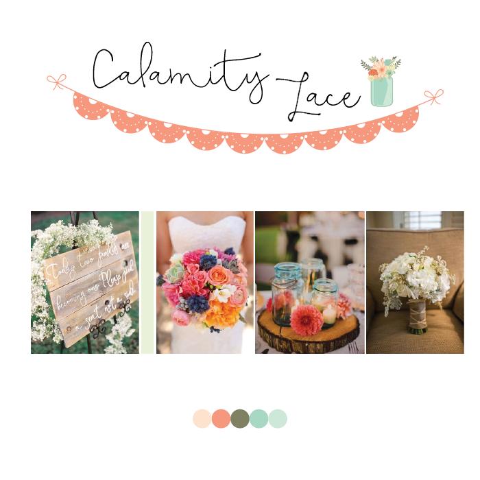 calamity lace-brand-board-01