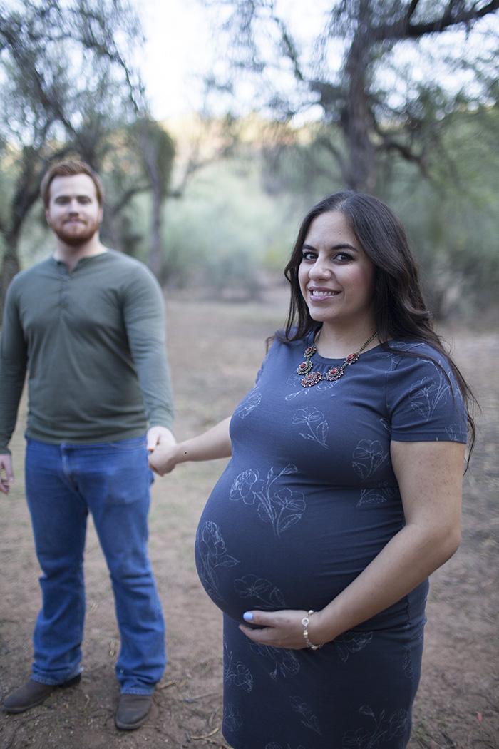 az-desert-maternity2