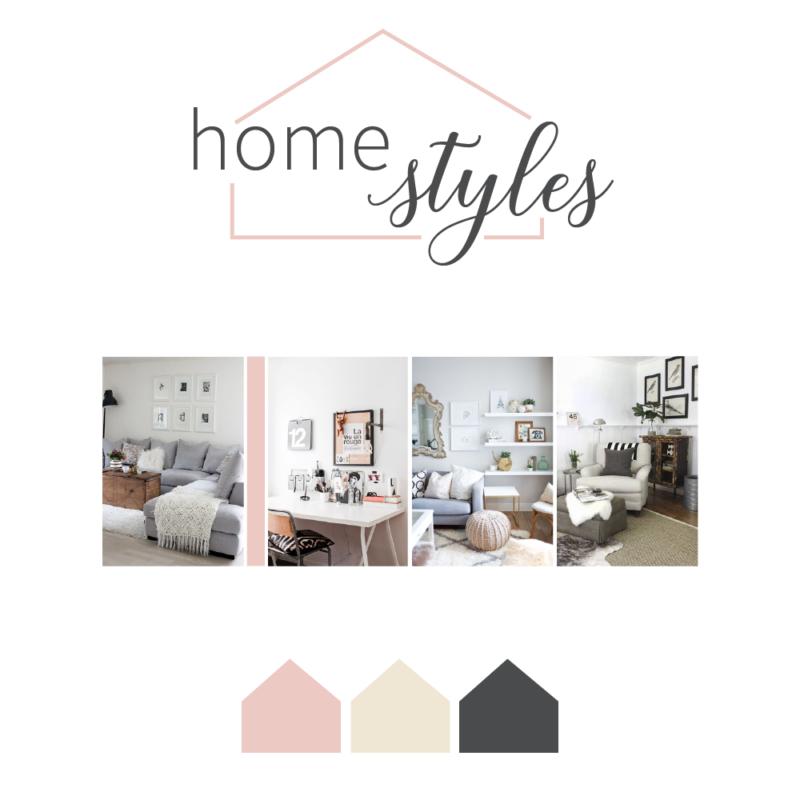 hashtags for home design home design hashtags wattlebird